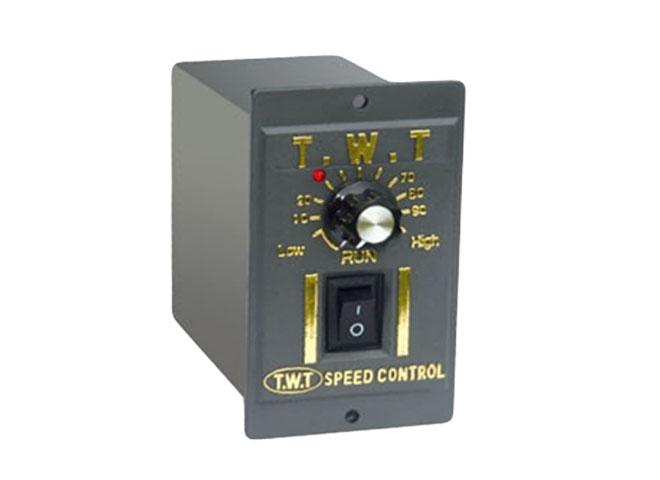 東煒庭U52調速器